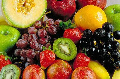 Las frutas con semillas que causan daños graves a tu perro